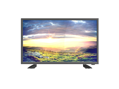19 inch solar tv