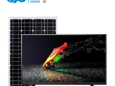 solar tv2